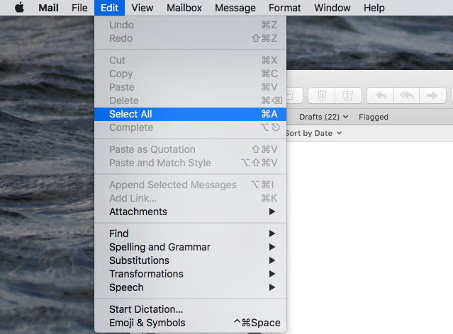 Apple Mail Select All.png
