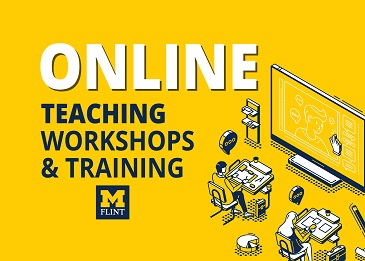 ODE Workshops and Training Page