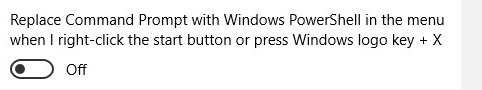 Win10 command.png