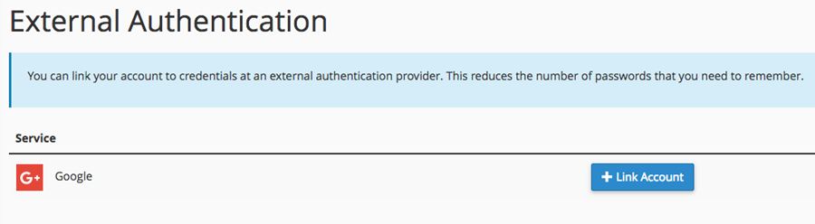 WHE External Authentication.png